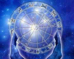 Astrologi Undervisning